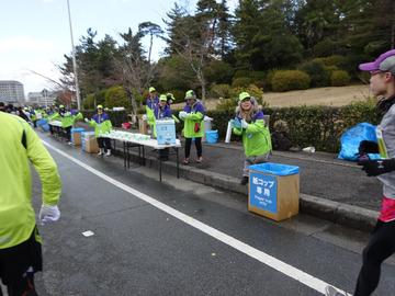 奈良マラソン2014-2-37