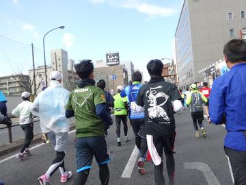 奈良マラソン2014-2-69