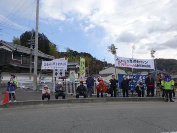 奈良マラソン2014-47