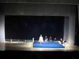 国立文化宮殿羽衣2