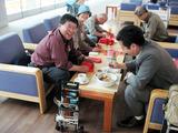 ソウル空港4