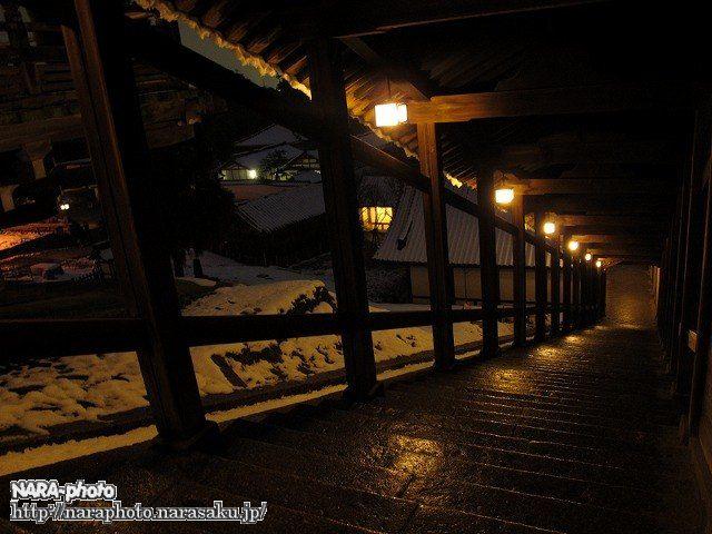 東大寺二月堂11