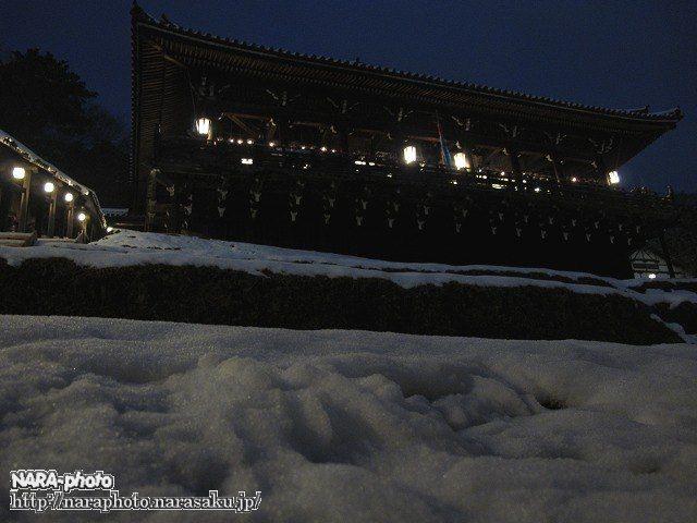 東大寺二月堂13