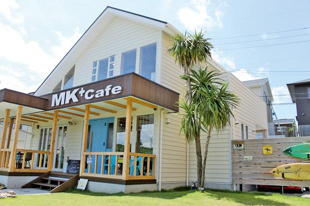 _MK+cafe外観_7516