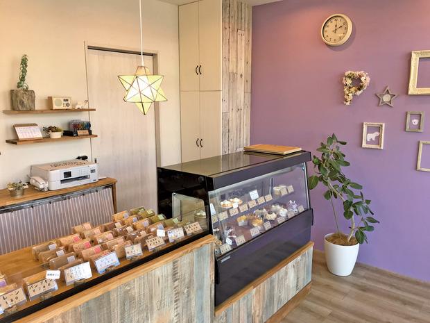 gourmet-nara-201812-p2