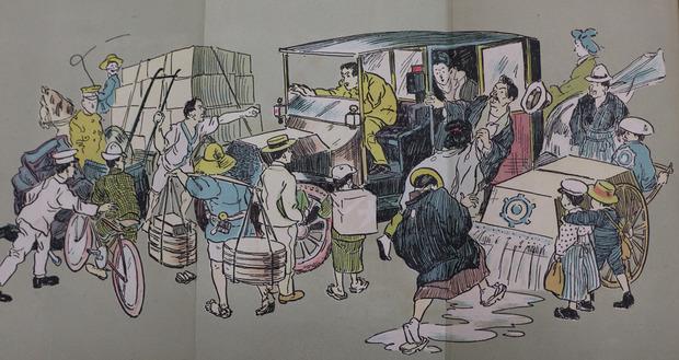関西館画像②
