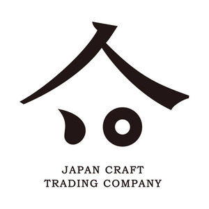 工藝舎ロゴ