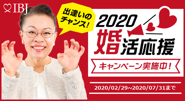 cmp200229