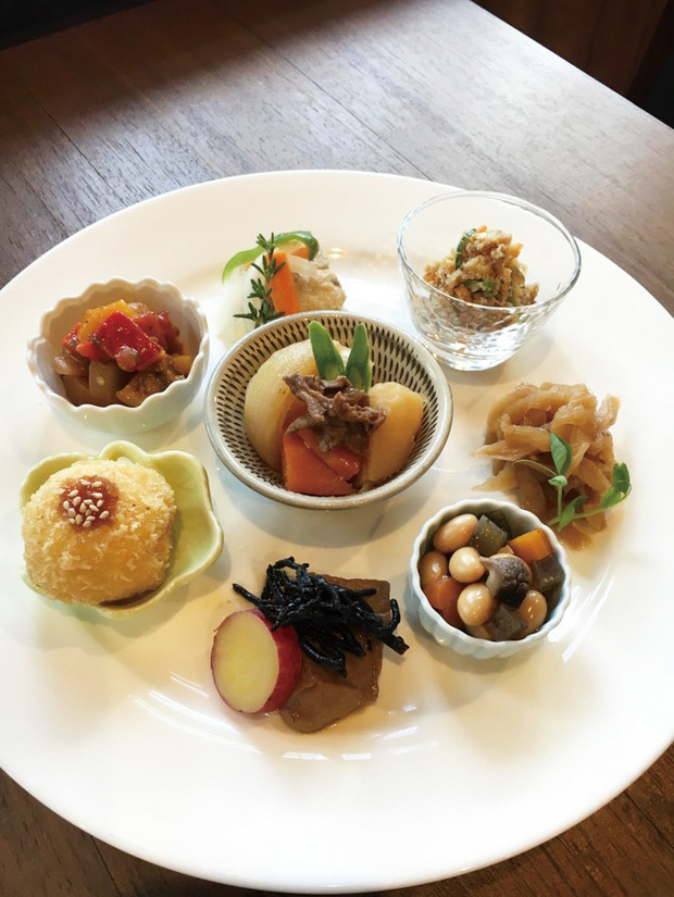 豆豆菜菜-料理3