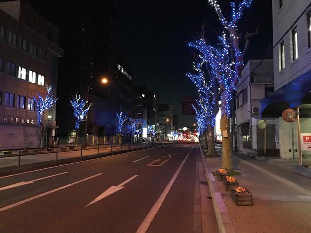 奈良大宮通_4635