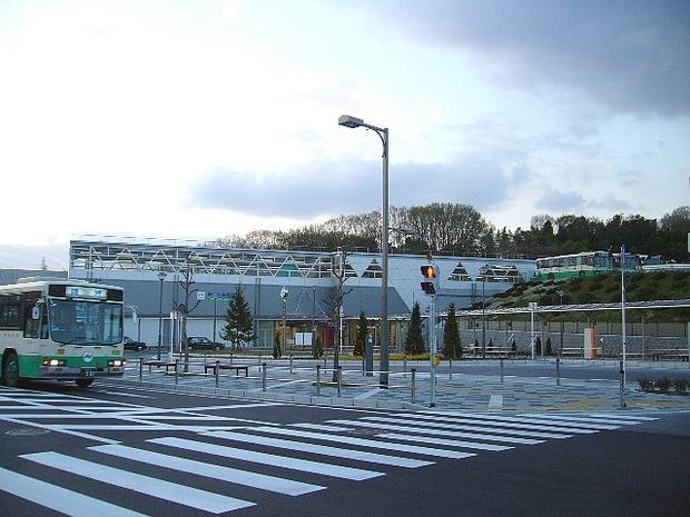 Gakken-Kitaikoma_stn