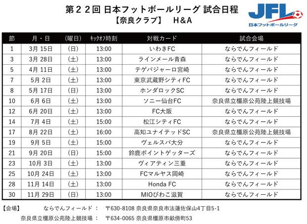 202003奈良クラブ