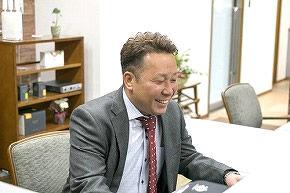 shimobuchi