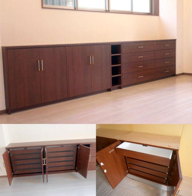 08_別注家具
