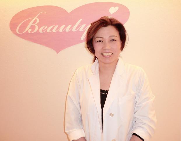 992300-beauty-i八伏さん