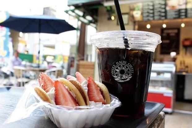 994136-HACHI-COFFEE写真