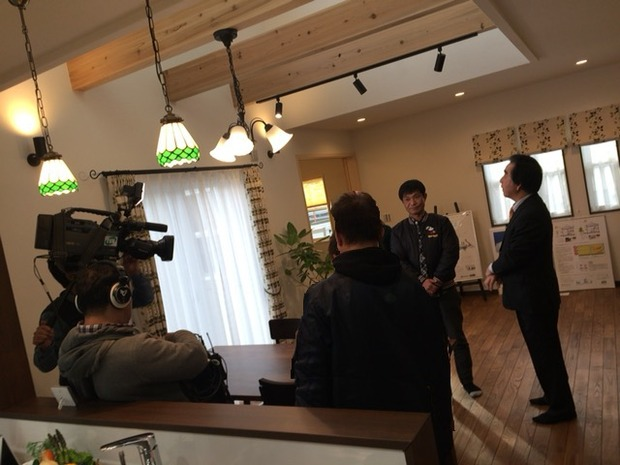 3奈良TV