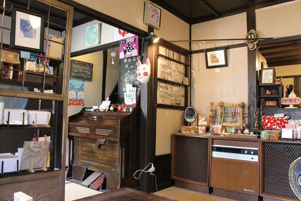 よつばカフェ-店内_2454