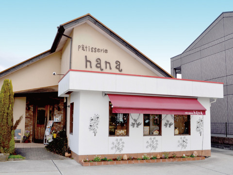hana2