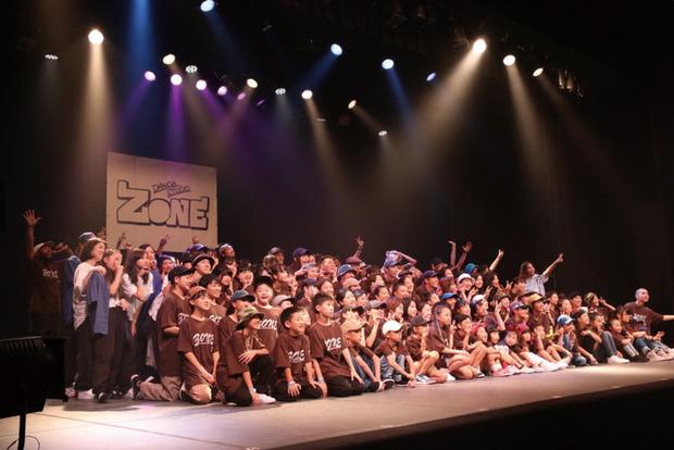 _Dance-Studio-ZONE
