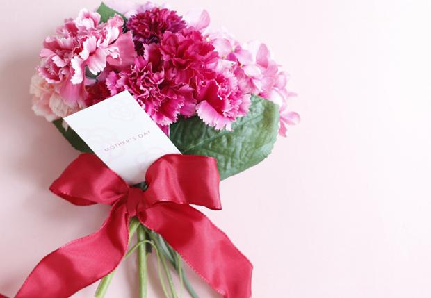 a_flower