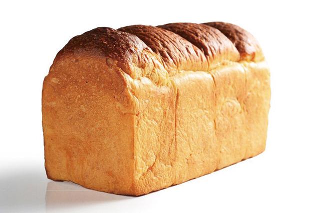 豊潤食パン