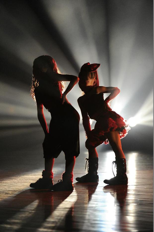 091058-PLWダンス2