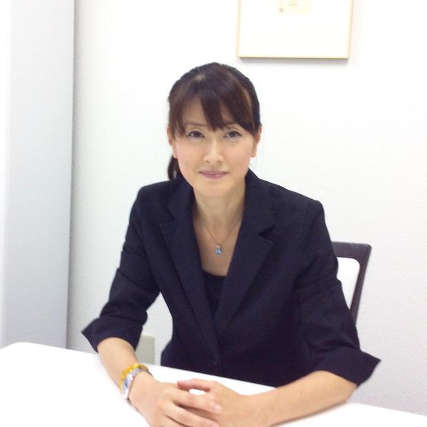 石田さんカウンセリング