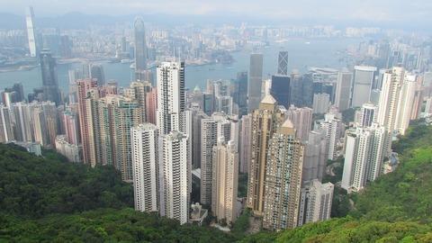 hong-kong-958636_1280