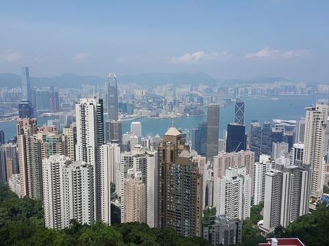 hongkong-2091015_1280