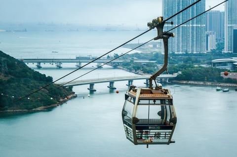 hong-kong-lantau-island-1441383_1280