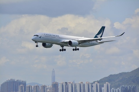 hongkong-2558020_1280