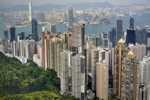 hong-kong-5249670_1280