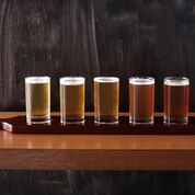 beer%20platter%201