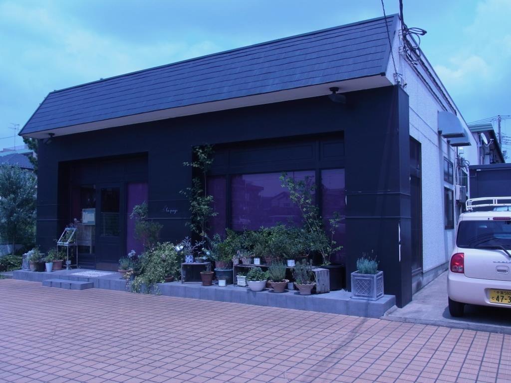 ケーキ 屋 さん 近所 の 栃木県宇都宮市にある美味しいケーキ屋さん!20選!