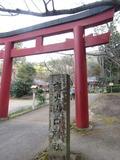 5.山口神社8772
