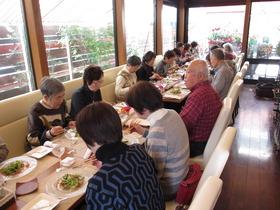 第23回奈良の『食』発見ツアー (4)