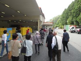 奈良の『食』発見ツアー�