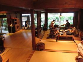 第25回奈良の食発見ツアー (8)