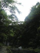 Image626