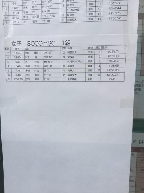 68C83115-3CA2-41FB-9AF2-0191A7412365