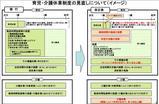 091014ikujikaigo