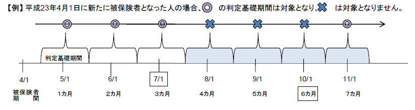 20110528-2