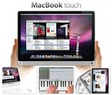 090929macbook touch