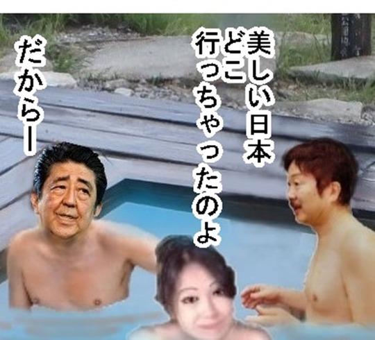 4安倍首相 - コピー (2)