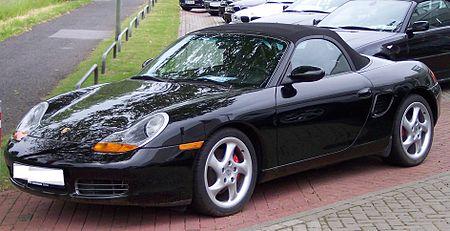 450px-Porsche_Boxster_black_vl
