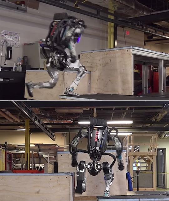 atlas-robot-parkour
