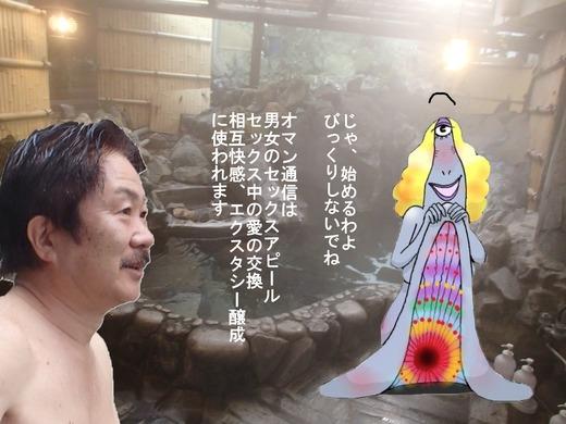 40,箱根宮ノ下温泉月廼屋旅館2