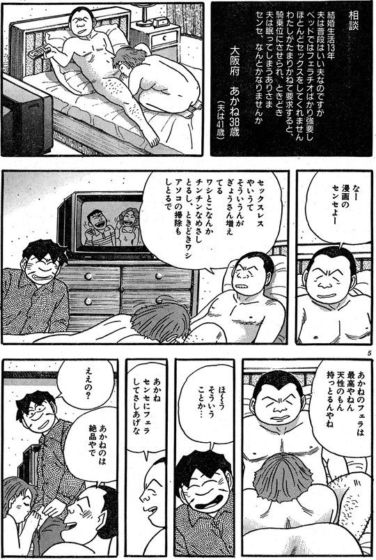 CCF_000596