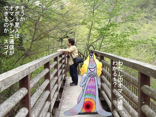 36栃木県奥鬼怒温泉 加仁湯5